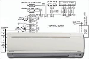 инструкция к кондиционеру Hyundai Hsh-124be - фото 5