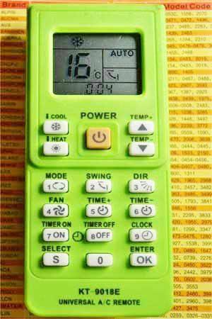 Tacho universal 2008 инструкция скачать